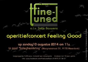 aperitief concert.jpg