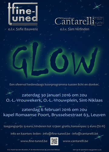 flyer-glow.jpg