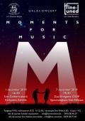 MFM-affiche